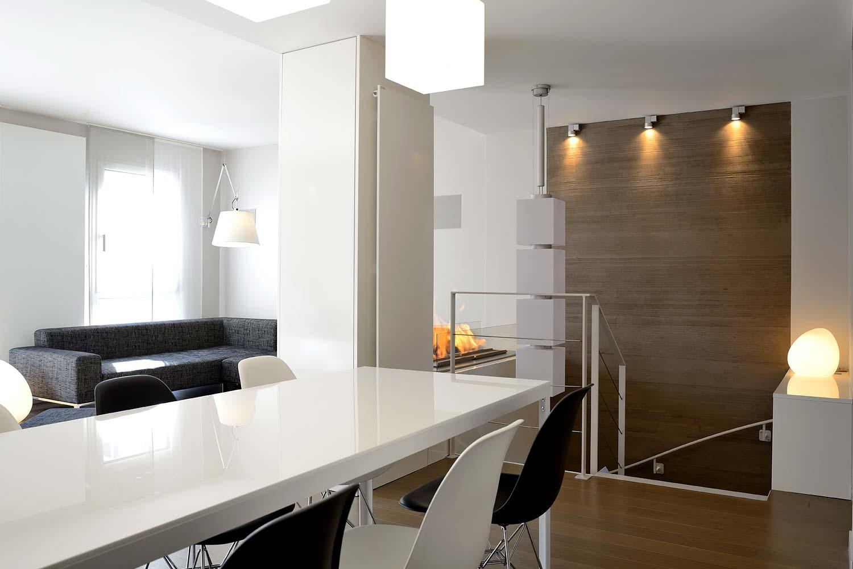 Achat appartement Paris: les logements anciens sont moins chers
