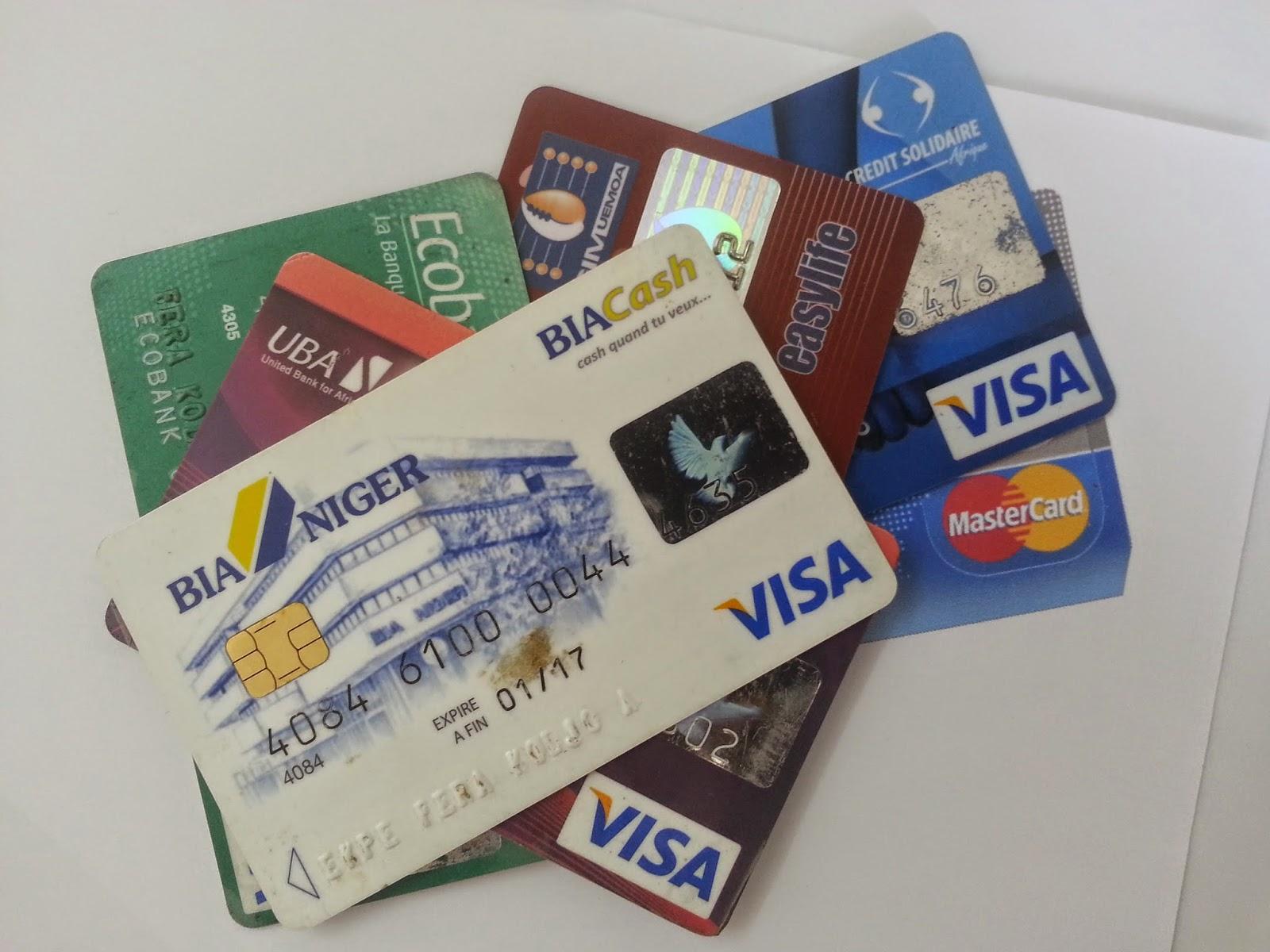 Meilleure banque en ligne, découvrez les infos à connaître ici