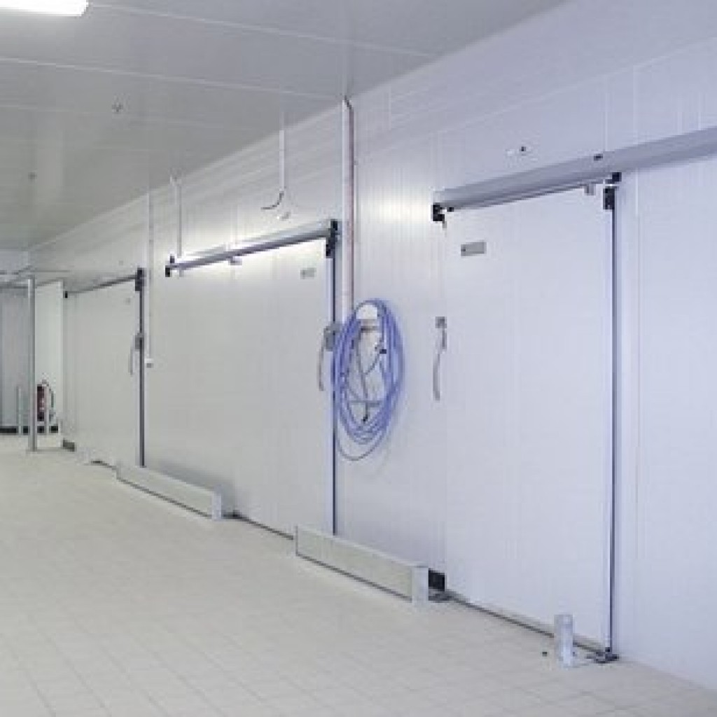 La chambre froide boucherie: pour une meilleure conservation