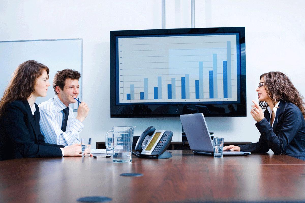 TPE tout savoir : optimiser sa production