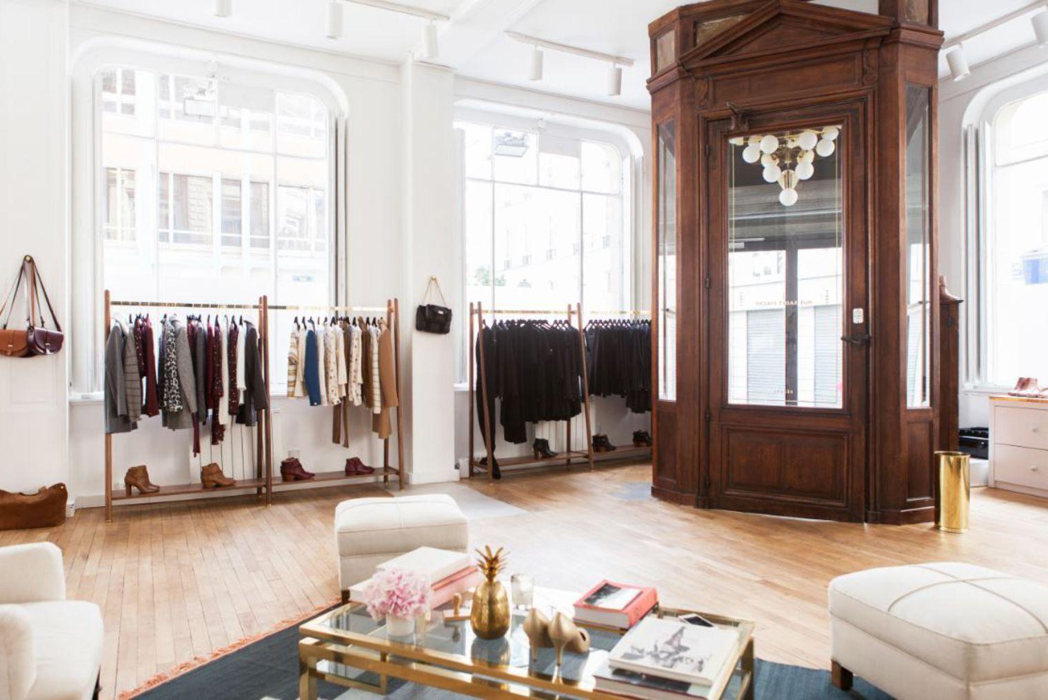 Location appartement Caen : un investissement à deux