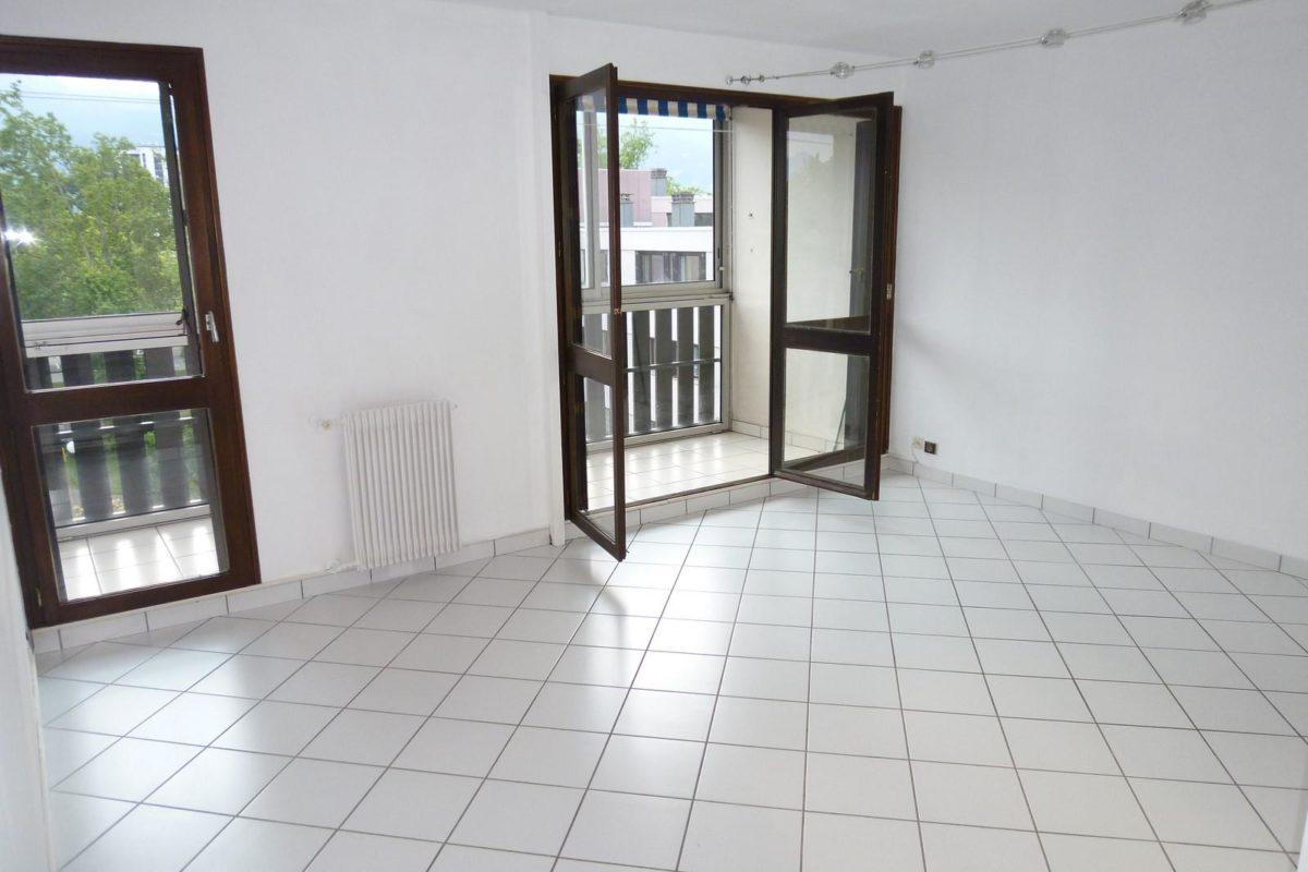 Comment chercher efficacement un appartement en location à Grenoble?